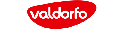 Valdorfo-2