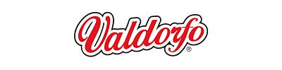 Valdorfo